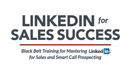 LinkedInSalesSuccess-logo-tagline4